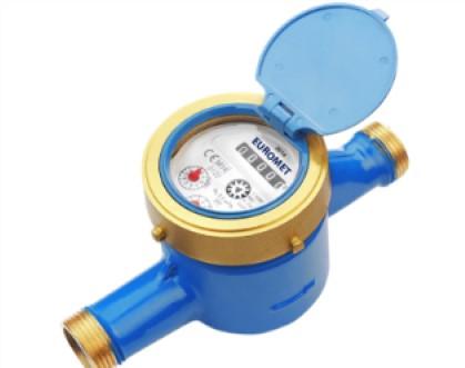 Su Sayacı Montaj Kuralları